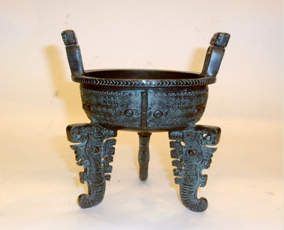 example-ancient-stove